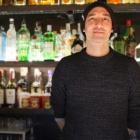 Paco Salvini del RAL8022 tra mixology, concept store e web radio | 2night Eventi Milano