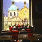 Christmas Champagne Brunch al Loft Como | 2night Eventi Como