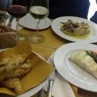 Nuove aperture a Firenze primavera 2017 tra cucina toscana contemporanea e nuove proposte | 2night Eventi Firenze