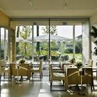 Pranzo di Natale in Evo Bardolino | 2night Eventi Verona