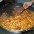 Dove mangiare il vero ragù napoletano | 2night Eventi Napoli