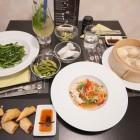 I ristoranti etnici di Firenze dove assaggiare la cucina da tutto il mondo | 2night Eventi Firenze