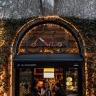 Aperitivo in Colonne a Milano: i locali da provare | 2night Eventi Milano