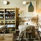 I ristoranti romantici di Roma dove gustare una serata davvero speciale | 2night Eventi Roma