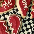 5 idee per chi ha deciso di fregarsene di San Valentino | 2night Eventi Venezia