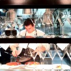 I ristoranti da scoprire nell'est e nella bassa veronese | 2night Eventi Verona