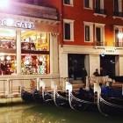 Il Midweek Break tutti i mercoledì di gennaio all'Hard Rock Cafè Venezia | 2night Eventi Venezia