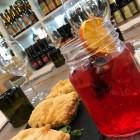 Plippino: torna l'aperitivo estivo alla Plip   2night Eventi Venezia