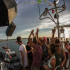 Wave Music Boat | 2night Eventi Rimini