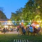 Estate in città: 10 cose low cost da fare in Veneto per sentirsi in vacanza | 2night Eventi Venezia