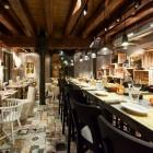 Celebrando capodanno: La cucina tradizionale veneziana al Bacaromi | 2night Eventi Venezia