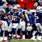 Sale la febbre da Super Bowl: i locali dove andarlo a vedere (come fanno gli americani) | 2night Eventi