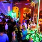 Halloween da mille e una notte a El Jadida | 2night Eventi Milano