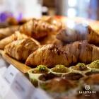 Diversamente buongiorno. Perché in questi 5 locali romani la colazione è davvero un'altra storia | 2night Eventi Roma
