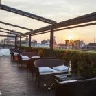 Gli aperitivi da fare a Milano durante la tua estate 2018 | 2night Eventi Milano