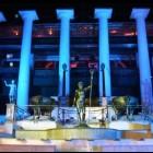 Baia Imperiale: Carnevale d'Italia | 2night Eventi Pesaro Urbino