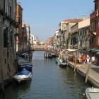 Cosa fare il weekend del 19, 20 e 21 ottobre a Venezia | 2night Eventi Venezia