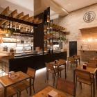 Aperitivo al Pedron Caffè | 2night Eventi Padova