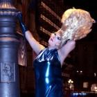 Martedì Cabaret all'Xò | 2night Eventi Torino