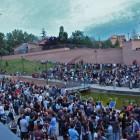 Torna l'Estate di Ricreazione @ Parco del Cavaticcio   2night Eventi Bologna