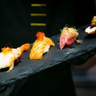 Dove mangiare giapponese a Milano...con stile | 2night Eventi Milano