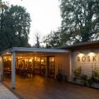 Zero stress e imprecazioni: i ristoranti di Treviso e provincia con ampio parcheggio | 2night Eventi Treviso
