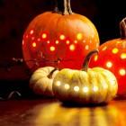 Le feste di Halloween a Mestre e Venezia 2013 | 2night Eventi Venezia