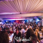 Le discoteche dove ballare a Milano e in Brianza anche in agosto | 2night Eventi Milano