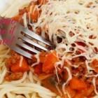 Pausa pranzo da Offline Caffè | 2night Eventi Verona