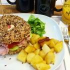 Se non ami i bagel è perché devi ancora provare i migliori in Veneto: eccoli | 2night Eventi Venezia