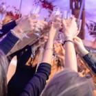 I migliori locali per un addio al nubilato indimenticabile a Roma | 2night Eventi Roma