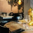 I ristoranti di Firenze dove portarla(lo) a cena la prima volta | 2night Eventi Firenze