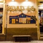 I Martedì live al Road 66 | 2night Eventi Lecce