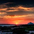 Non immaginerai mai quali sono le 10 spiagge più belle del mondo | 2night Eventi