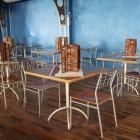 Officina della Birra a Bresso: tutti gli eventi di settembre | 2night Eventi Milano