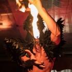 Black leather & Hearts: il Carnevale al Metropole | 2night Eventi Venezia