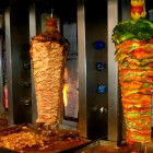 La classifica dei miei 10 kebab preferiti a Roma | 2night Eventi Roma