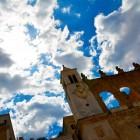 Cosa vedere assolutamente a Bari Vecchia | 2night Eventi Bari