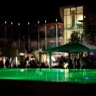 Summer Beat Party: il ferragosto all'Aqualux | 2night Eventi Verona