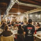 Le 7 migliori pizzerie di Castelfranco | 2night Eventi Treviso
