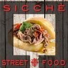La cucina Toscana sbarca a Desenzano, inaugura Sicchè Tuscany Street Food | 2night Eventi Brescia