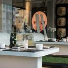 Porta al Prato a Firenze: dove fermarti a mangiare se sei in zona | 2night Eventi Firenze
