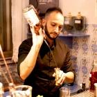 Professione bartender: dietro le quinte di una figura sempre più selezionata e richiesta | 2night Eventi Lecce