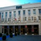 Quella fame pazzesca dopo il terzo atto: 13 locali romani per mangiare post serata a teatro | 2night Eventi Roma
