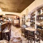 Mani in Pasta all'Enoteca Al Turacciolo: Roselline di Verdure | 2night Eventi Roma