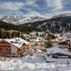 4 mete per un weekend in montagna dalle parti di Brescia | 2night Eventi Brescia