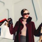 Fare compere con i saldi: 5 capi da comprare per uno shopping intelligente | 2night Eventi
