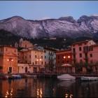 Una giornata in Veneto: 5 mete top da visitare in autunno | 2night Eventi Venezia