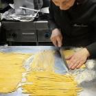Cucina della nonna 2.0: iI ristoranti che rielaborano la tradizione veneziana   2night Eventi Venezia