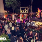 The Hybrid Secret Garden, tutti i giovedì al Piper | 2night Eventi Verona